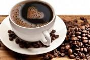 Սուրճի մեջ ավելացրեք բուսայուղ. ահա՝ ինչու