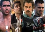Քոլին Ֆարելի լավագույն ֆիլմերից 10-ը (տեսանյութ)