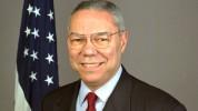 Կորոնավիրուսի հետևանքով մահացել է ԱՄՆ նախկին պետքարտուղար Քոլին Փաուելը