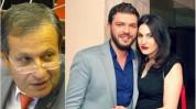 Свадьба Арабо Испиряна и дочери депутата от РПА  состоится 10 августа - «Грапарак»