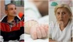 Պատվաստումից հետո մահացած երեխայի մահվան մանրամասները. ծնողները մեղադրում են բժշկին, բժիշկ...