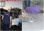 Սպանությունների շարք Հայաստանի տարածքում. որոնք են նման դեպքերի իրական պատճառները