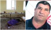 «Շամիրամում 4 հոգու սպանած Թելմանը սարերում է». ինչ են խոսում գյուղացիները  (տեսանյութ)