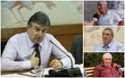Կարելի էր առանձին կանչել կաբինետ. արմավիրցիները վարչապետի և քաղաքապետի աղմակահարույց վիճաբ...