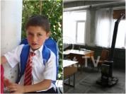 Ահա թե ինչ է արել արտագաղթը՝ սեպտեմբերի 1-ի, առաջին դասարանների ու մի շարք գյուղերի դպրոցն...