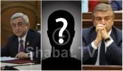 Նոր զարգացումներ՝ 2018թ.-ի վարչապետի հարցով