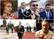 Ի՞նչ կարծիքի են քաղաքացիները վարչապետ Կարապետյանի մասին` 1 տարվա պաշտոնավարումից հետո