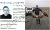 Ինչ է պատմում սպիտակագլուխ անգղի հետ լուսանկարված, որսի սիրահար գյուղապետը