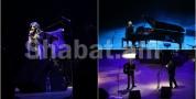 Սեբուն, Սիրուշոն, «Վիզա» խումբն ու այլք մեկ բեմում (լուսանկարներ, տեսանյութ)