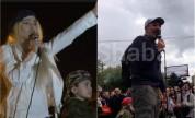 Ինչքան պետք է ճկված ապրենք. դերասանուհի Զառա Սահակյանը միացել է հավաքին (տեսանյութ)