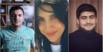 Ֆեսբուքյան բազմաթիվ օգտատերեր դատապարտում են՝ Մանվել Գրիգորյանին խցում նկարելու և տարածելո...