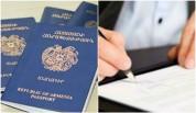 Նիկոլ Փաշինյանը ստորագրել է Հայաստանի Հանրապետությունում հատուկ կացության կարգավիճակ տալո...