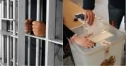 «Բանտարկյալները գիտեն, որ եթե այլ կերպ վարվեն, կարող են խնդիրներ ունենալ». փորձագետը՝ ազատազրկվածների քվեարկության մասին