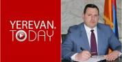 Yerevan.today-ը մեղադրում է քննչական մարմիններին
