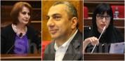Ովքե՞ր կմրցակցեն Շենգավիթ և Մալաթիա-Սեբաստիա վարչական շրջաններում