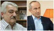 Հայաստանի տնտեսության ցանկացած ճյուղի վրա մատդ որ դնես, այնտեղ կլինես կայսր․ «Հրապարակ»