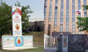 ՀՀ-ում ՌԴ դեսպանատունը կոչ է անում չքաղաքականացնել Գյումրիում տեղի ունեցած ողբերգական միջա...