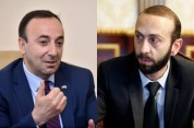 Հրայր Թովմասյանը հրաժարական կտա՞. «Ժողովուրդ»