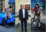 Ո՞վ է Մոսկվայում միլիոնատիրոջ՝ ծեծի ենթարկված դուստրը (լուսանկարներ)