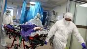 Նախորդ օրը կորոնավիրուսից մահացած 2 պացիենտներն ունեցել են ուղեկցող քրոնիկական հիվանդությո...