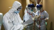 Ռուսաստանում կորոնավիրուսի դեմ պատվաստանյութն իրենց վրա փորձարկած գիտնականների մոտ հակամար...