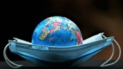 Աշխարհում կորոնավիրուսով վարակվածներից կեսից ավելին ապաքինվել է․ Worldometer
