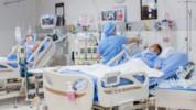 Հայաստանում հաստատվել է կորոնավիրուսային հիվանդության 1697 նոր դեպք