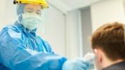 Արցախում կորոնավիրուսի 21 նոր դեպք կա․ արակակիրները հիմնականում Ստեփանակերտից են