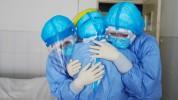 Գյումրու ինֆեկցիոն հիվանդանոցում կորոնավիրուսով 81 հիվանդ է բուժվում, 22-ը Շիրակի մարզի բն...