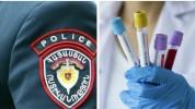 6 ոստիկանի մոտ կորոնավիրուս է ախտորոշվել․ ՀՀ փոխոստիկանապետ