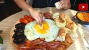 Ի՞նչ մթերքներ ուտել արտակարգ դրության պայմաններում․ խորհուրդներ՝ սննդագետից և ֆիթնես մարզի...