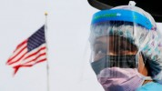 ԱՄՆ-ում COVID-19 հաստատված դեպքերի թիվը գերազանցել է 450 հազարը․  РИА Новости