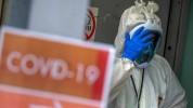 Հայաստանում կորոնավիրուսի հաստատված դեպքերի թիվն անցած մեկ օրում աճել է 243-ով՝ հասնելով 4...