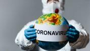 Ամբողջ աշխարհում կորոնավիրուսից մահացածների թիվը հասել է 376,195-ի