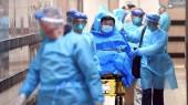 ԱՀԿ-ն ներկայացրել է, թե ինչ ախտանիշներ է նկատվում կորնավիրուսով հիվանդ...