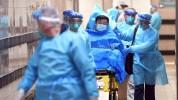 ԱՀԿ-ն ներկայացրել է, թե ինչ ախտանիշներ է նկատվում կորնավիրուսով հիվանդ պացիենտների 90%-ի մ...