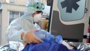Հայաստանում գրանցվել է կորոնավիրուսի 554 նոր դեպք. մահվան նոր դեպքերը 15-ն են. ՀՀ ԱՆ