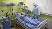 Հաստատվել է կորոնավիրուսային հիվանդության 81 նոր դեպք, մահացել է 4 մարդ