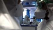 Ադրբեջանը փակում է սահմանները կորոնավիրուսի պատճառով