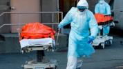 Մեկ օրում կորոնավիրուսի հետևանքով մահացել է 13 քաղաքացի, մահացածների թիվը 190 է. ԱՆ