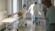 Հայաստանում հաստատվել է կորոնավիրուսային հիվանդության 1011 նոր դեպք