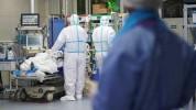 Կորոնավիրուսի վարակման 577 նոր դեպք ունենք. 8 մարդ է մահացել
