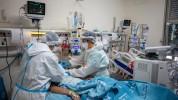 Հաստատվել է կորոնավիրուսային հիվանդության 2354 նոր դեպք, մահացել է 40 մարդ