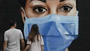 Առողջապահության համաշխարհային կազմակերպությունում կարծում են, որ կորոնավիրուսի երկրորդ ալի...