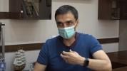 Կորոնավիրուսը հաղթահարած քաղաքացիների պատմությունները (տեսանյութ)