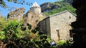 Արցախը հին Հայաստանի մասն է. ուկրաինացին պատմել է իր «համեղ» ճանապարհորդության մասին