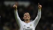 Ռոնալդուն՝ Պորտուգալիայի տարվա լավագույն ֆուտբոլիստ