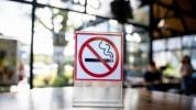 Ծխելու դեմ օրենքն «Իմ քայլում» «կռիվ է գցել». «Իրատես»