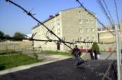 Начальником УИУ «Вардашен» будет назначен скандально известный Давид Закарян -  «Жоховурд»...