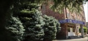 Ոստիկանները Դիլիջանում խոշոր չափերի չարաշահումներ են արձանագրել